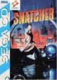 Snatcher