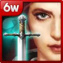 Throne of Swords .Apk