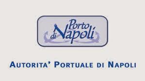 Autorità Portuale di Napoli: opere in campo