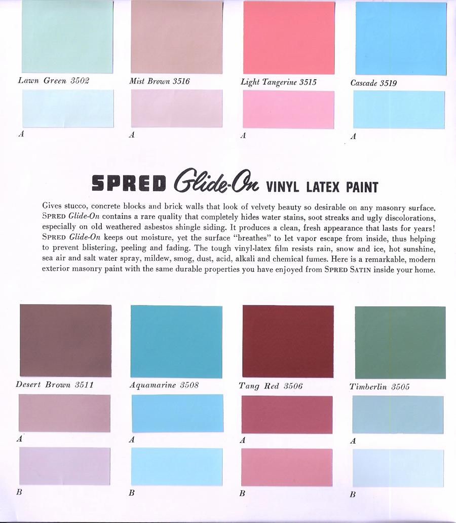 Glidden Interior Paint Colors 28 Images 2017 Glidden Paint Colors With Interior Exterior 25