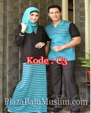 baju-couple-muslim-kode c3