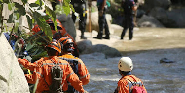 Aprobados Bs 2,6 billones para atención por lluvias en el país