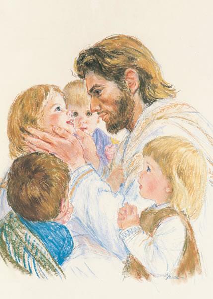life colloquy teachings of jesus he is risen clipart words he is risen clipart for bulletins