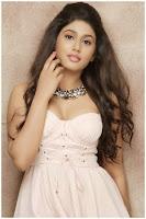 Manisha Yadav hot stills 1