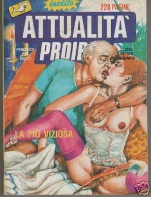 film erotico recente olio erotico