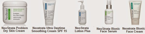 NeoStrata is the Best Value in Skincare