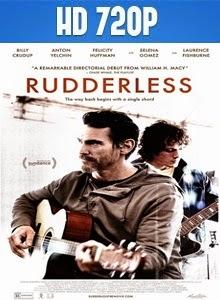 Rudderless 720p Subtitulada 2014