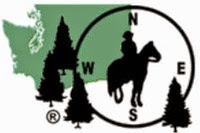 WA Asso. of Competitive Mounted Orienteering