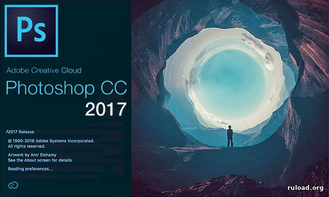 Adobe Photoshop 70 For Mac Free Download Full Version