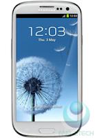 Harga Galaxy S3 GT-I9300
