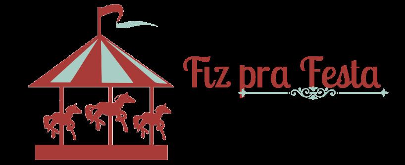 Atelier Fiz Pra Festa