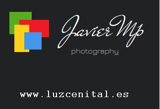 www.luzcenital.es
