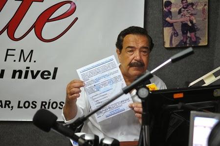Blog Alcald A De Guayaquil Informa A La