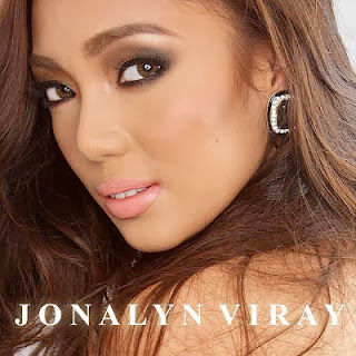 Jonalyn Viray,Help Me Get Over, Hits, Latest OPM Songs, Lyrics, Music Video, Official Music Video, OPM, OPM Song, Original Pinoy Music, Top 10 OPM, Top10,