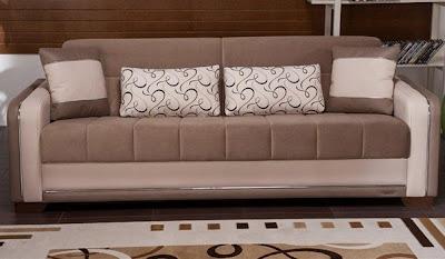 bellona cana mobilya fiyatı ve özellikleri