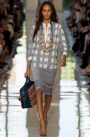 Tory-Burch-Spring-2013-Collection-14
