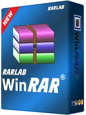 Free Download WinRAR 5.20 (32-bit) Latest Update