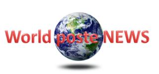 world poste news  ข่าว ด่วน ประเด็นร้อน ทั่ว โลก Hot news around the world by world poste news site