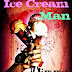 Ice Cream Man - Free Kindle Fiction