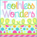 Toothless Wonders
