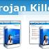GridinSoft Trojan Killer 2.2.1.7 Free Download