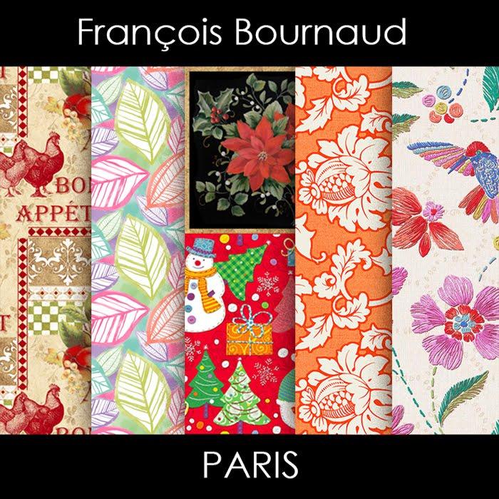 Francois Bournaud