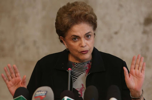 Deputado ligado à Igreja Mundial troca de partido e deixa de apoiar Dilma; Governo se complica