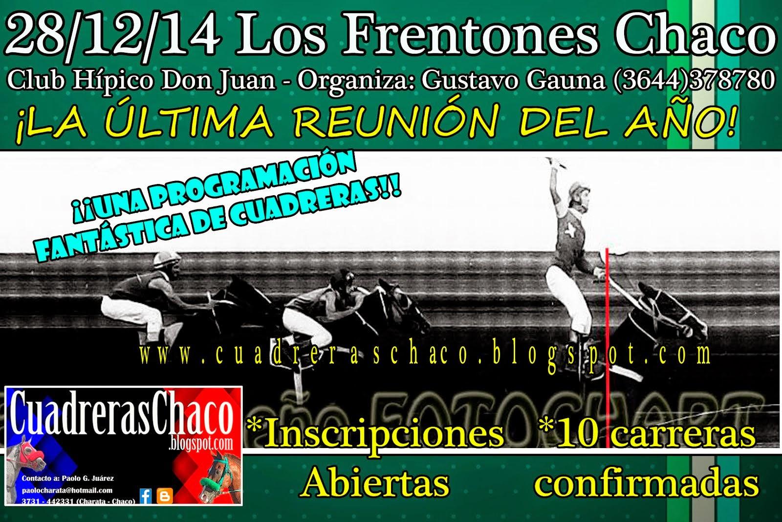 28-12-14 frentones