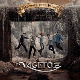 Vagetoz - (BAM) Betapa Aku Mencintaimu on iTunes
