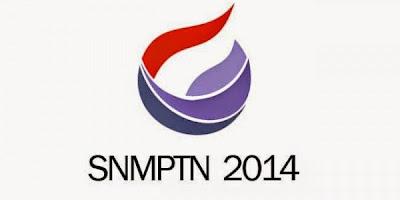 Aturan baru SNMPTN 2014