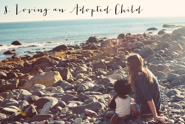 http://www.melinda-ann.com/2014/11/loving-adopted-child.html