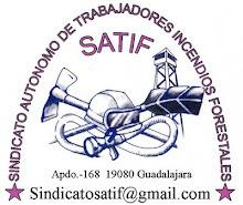 S.A.T.I.F
