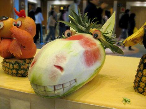 البطيخ... image001.jpg