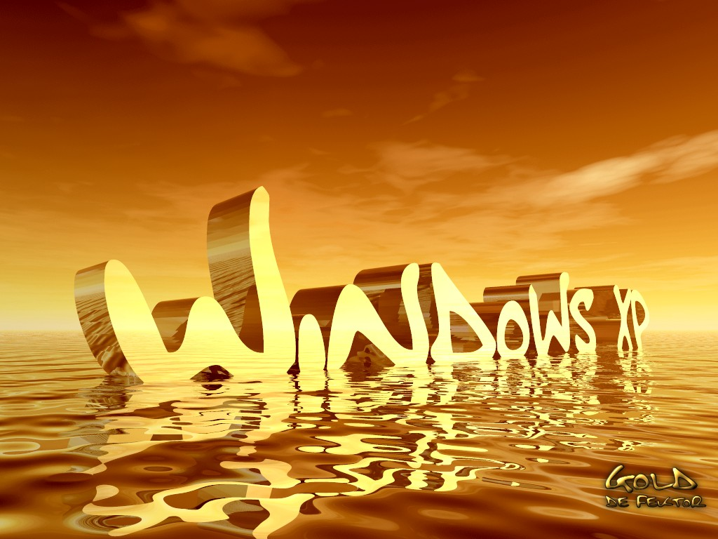 http://1.bp.blogspot.com/-46OUBEMdUOg/UGxsVu8PMdI/AAAAAAAAHB8/pwLPq4PMEvs/s1600/Gold_Window_XP_Wallpaper_9pnt.jpg