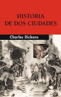 Historia+de+dos+ciudades Historia de Dos Ciudades   Charles Dickens