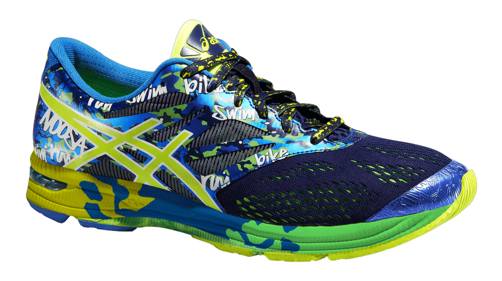ASICS Gel Noosa Tri 10 Review – Best Running Shoe Reviews