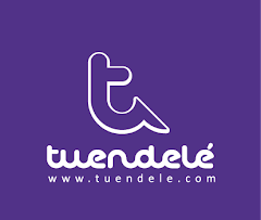 Tuendelé