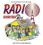 Rádio Comunitária Nativa Fm, Basta Clicar Na Imagem