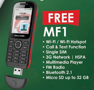 Portuguese likewise 3G USB Mobile Inter  Dongle NDIS En furthermore 121926170320 furthermore 164509 Tablet Brigmton 7 Btpc 5 Rosa Capaciti 40 1ghz Tablet Ebook 164509 further Download The Amazing Race Images. on gps usb dongle android tablet