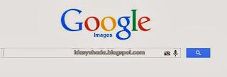 Google Dalam Kenangan