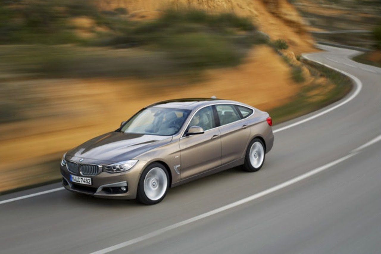 2015 bmw 3 series hatchback wallpapers prices worldwide for cars. Cars Review. Best American Auto & Cars Review