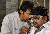 Chembu Chinna Satyam Film Stills-thumbnail-5