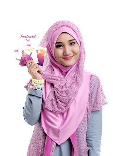 Fatin Merilis Soundtrack Album Terbaru Barjudul Dreams