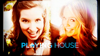 Playing House (USA Network)