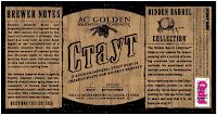 AC Golden Ctayt