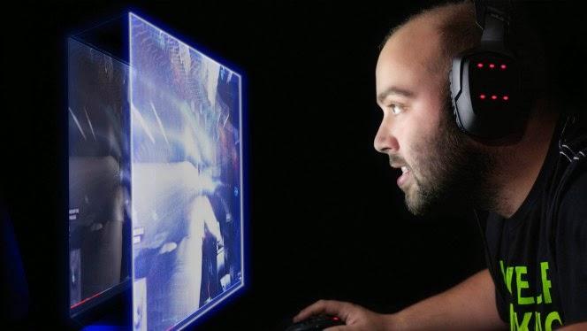 خمس خدمات مجانية لتسجيل شريط فيديو على شاشة الحاسوب أون لاين
