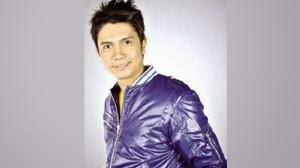 Fashion Pulis Showtime Cheers As Doj Junks Rape Case Vs Vhong Navarro