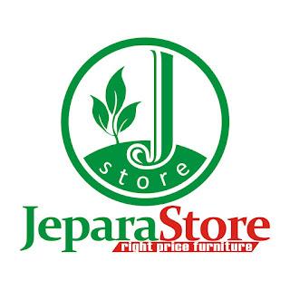 Jepara-Store-toko-mebel-online-pusat-mebel-murah-kursi-tamu-murah