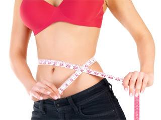 Dieta de emergencia 3 kg en 5 dias