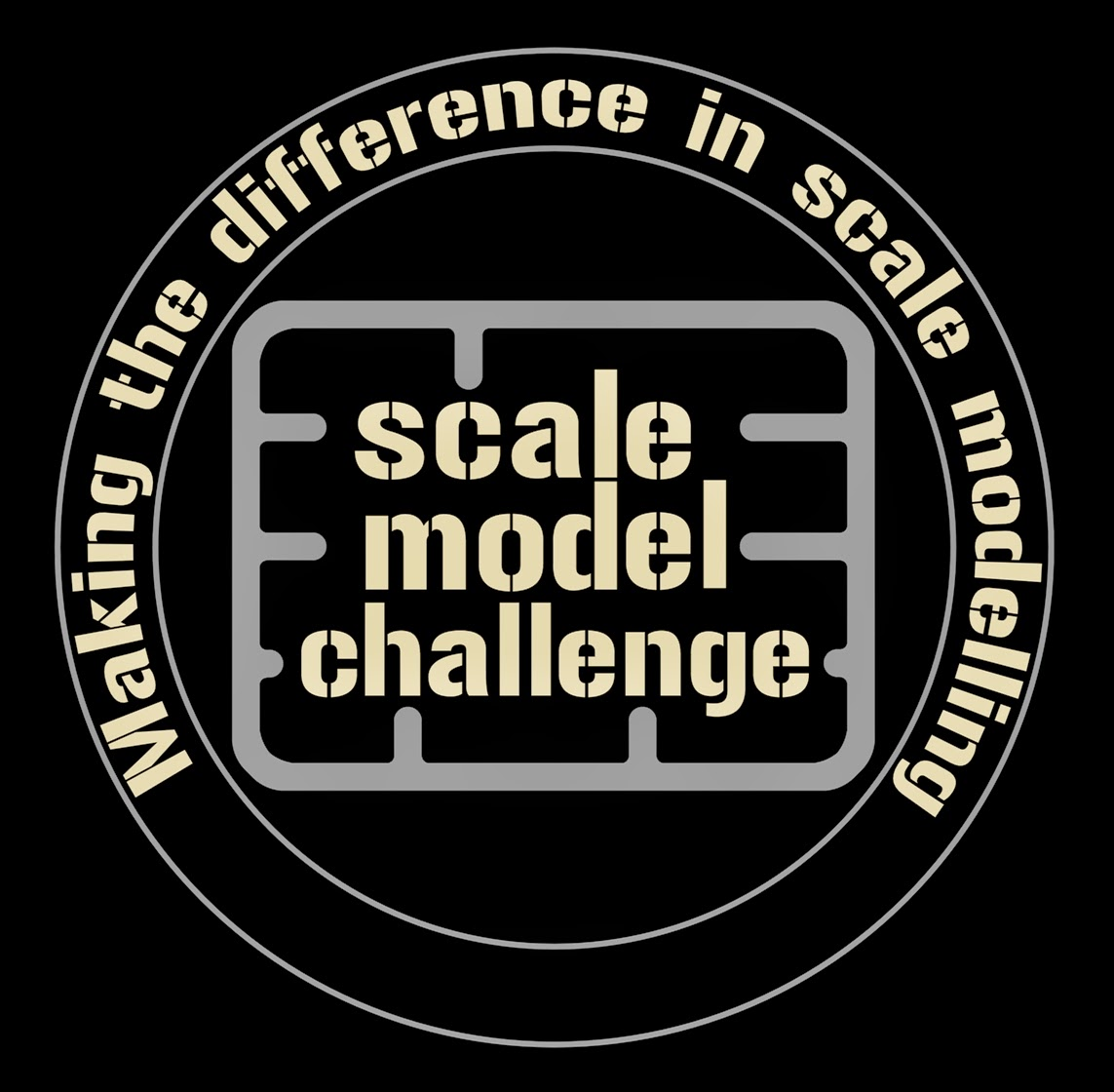 Supporting the Scale Model Challenge